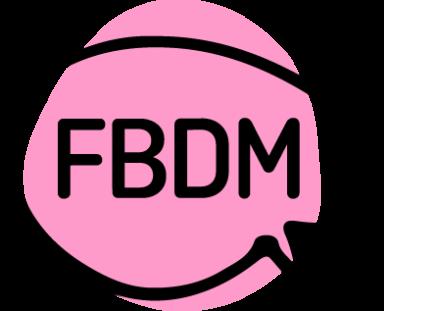 FBDM_Logo_fr