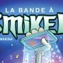 La bande à smikee_