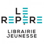 LeRepere_FB
