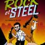 ROCK-ET-STEEL-LA-MENACE-BLAST__9782761950893