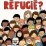 refugié